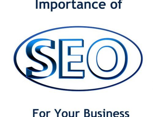 Incredible Importance of SEO for Your Business You Should Know