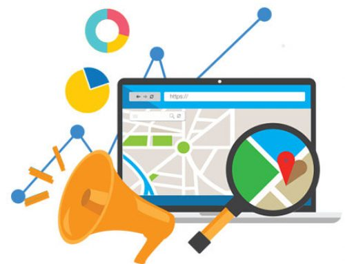 5 Great Benefits of Local SEO to Grow Your Business
